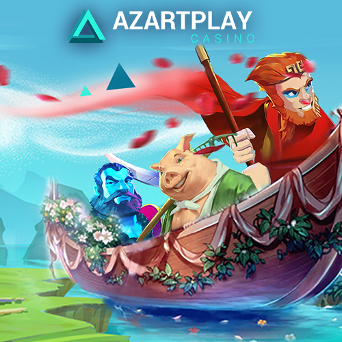 APLAY match wims of fortune get freespins