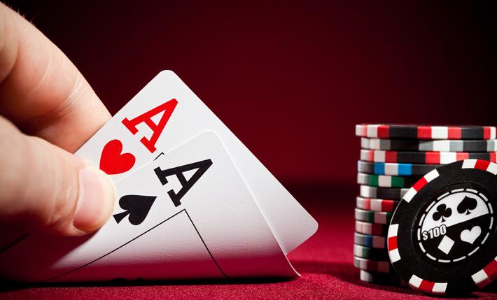 Лучшие онлайн покер румы мира