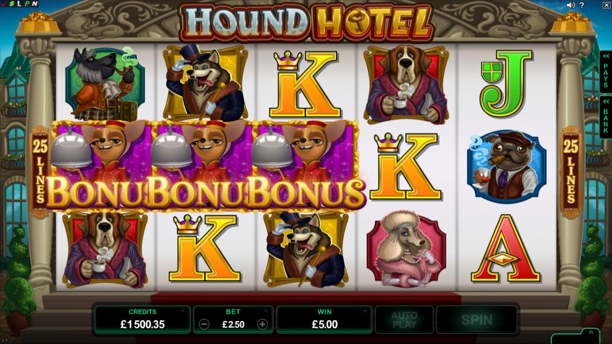 Отзывы о деятельности казино Вулкан – ищите в специальном