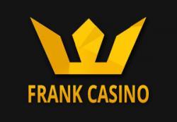 Казино titan - Титан Casino