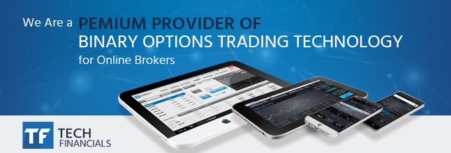 24option trading technology