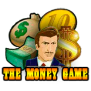 Money Game online