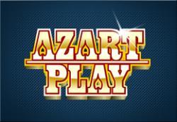 Казино онлайн azart play как играть в деберц на картах